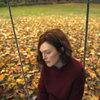 Джулианна Мур не может отличить реальность от вымысла в трейлере «Истории Лизи» (Видео)
