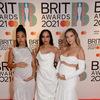 Дуа Липа получила две награды Brit Awards, а Little Mix и Haim стали лучшими группами года