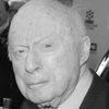 Умер старейший в мире актер Норман Ллойд