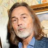 Никас Сафронов получил звание народного художника России