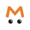«Союзмультфильм» приобрел детский телеканал «Мультиландия»