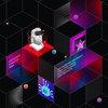 IPQuorum 2021: Tech for Content завершился в Сколково