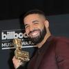 Дрейк стал артистом десятилетия Billboard