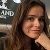 Мила Сивацкая озвучила главные минусы актерской профессии