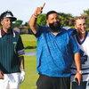 DJ Khaled переснял «Счастливчика Гилмора» с Джастином Бибером (Видео)