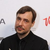 Евгений Цыганов придет в «Вечерний Ургант»