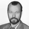 Умер оперный певец Владимир Редькин