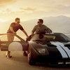 Жажда скорости: 5 самых увлекательных фильмов о гонках