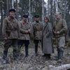 Игорь Петренко отправится на борьбу с немецкими диверсантами в новом сезоне «Смерш»