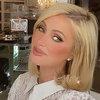 Пэрис Хилтон превратит свою свадьбу в реалити-шоу (Видео)