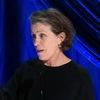 «Трагедию Макбет» Джоэла Коэна с Дензелом Вашингтоном и Фрэнсис Макдорманд покажет Apple TV+