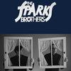 Братья Маэлы рассказывают, как познакомились, в трейлере фильма «Братья Sparks» (Видео)