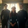 Милли Бобби Браун и Генри Кавилл вернутся в сиквеле «Энолы Холмс»