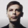 Лидер «Порнофильмов» проиллюстрировал Мандельштама бездушными пейзажами канала имени Москвы (Видео)