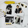 Никита Киоссе «добавил в историю» свои любимые хиты M-Band (Слушать)