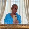 Анастасия Волочкова рассказала о проституции в Большом театре и предательстве родных