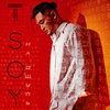 Tsoy выпустил дебютный сольный альбом (Слушать)