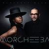 Вышел юбилейный альбом Morcheeba (Слушать)