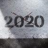 Рецензия: «Северный флот» - «2020»