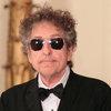 Сегодня: Бобу Дилану - 80 (Слушать)