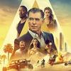 Пирс Броснан отправляется на Ближний Восток за золотом Тима Рота в трейлере «Ограбления по-джентльменски» (Видео)