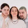 Cream Soda покажет в Москве межгалактический стильный саунд