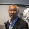 Отец Виктора Цоя заявил об угоне автомобиля