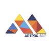 «Арт-Центр Плюс» представит платформу ArtPro для организаторов конкурсов и фестивалей