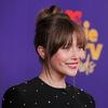 «Ванда/Вижн» собрала урожай наград MTV Movie & TV Awards 2021