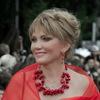 Ольга Панюшкина выступит с Леонидом Серебренниковым в Бальном зале Москонцерта