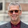 Эрик Клэптон пожаловался на «катастрофические» реакции от ковидной прививки