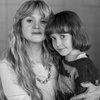 Фильм о трагедии поэтессы Ники Турбиной снимают в Москве