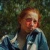 HBO приобрела права на показ фильма «Маша» Анастасии Пальчиковой