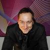 Пол ван Дайк приедет в Москву с «Guiding Light»