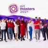 Чемпионат творческих компетенций ArtMasters открыл прием заявок