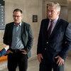 Алек Болдуин и Кристиан Слейтер пытаются остановить врача-убийцу в трейлере «Доктор Смерть» (Видео)