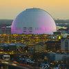 Главный концертный зал Стокгольма получил имя Авичи (Видео)