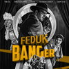 Feduk и Cream Soda смешали «Приключения Буратино» и нуар Голливуда в «Бэнгере» (Видео)