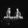 Рик Рубин обсудит с Полом Маккартни его творчество в шести сериях (Видео)
