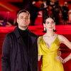 Юлия Снигирь и Евгений Цыганов появятся в новой экранизации «Мастера и Маргариты»