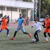 Футбольный клуб звёзд эстрады «Старко» проведет футбольный «Кубок Добра» в помощь детям