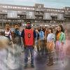 Итальянский сериал разрушает расовые стереотипы