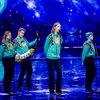 Исландская группа не выступит на «Евровидении» из-за коронавируса