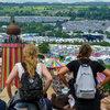 «Гластонбери» проведёт мини-фестиваль в сентябре