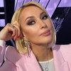 Лера Кудрявцева и Леонид Слуцкий придут в «Вечерний Ургант»