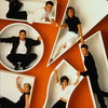 «Друзья» вспоминают минувшие дни в трейлере «Friends: The Reunion» (Видео)