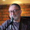 Евгений Маргулис даст серию «Квартирников» в городах России