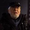 Сергей Соловьев рассказал, почему пишет сценарии голым (Видео)
