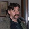Александр Устюгов потерял память в «Киллере»