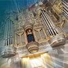 Кафедральный собор Калининграда готовит «СовершенноЛетние концерты» с классикой и рок-хитами